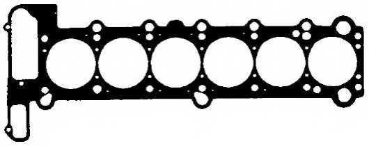 Прокладка головки цилиндра PAYEN BT681 - изображение