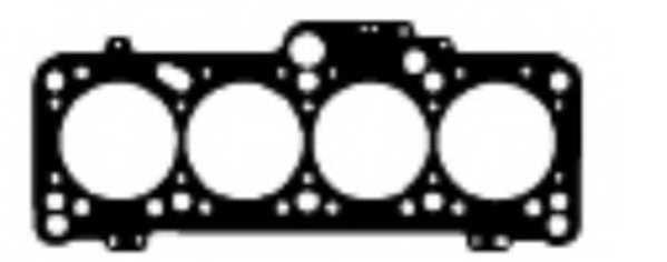 Прокладка головки цилиндра PAYEN BV860 - изображение