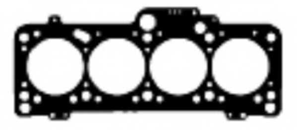 Прокладка головки цилиндра PAYEN BV870 - изображение