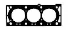 Прокладка головки цилиндра PAYEN BY270 - изображение