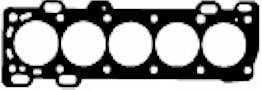 Прокладка головки цилиндра PAYEN BY361 - изображение