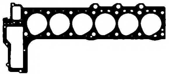 Прокладка головки цилиндра PAYEN BZ120 - изображение