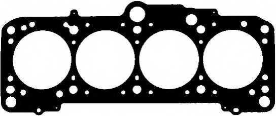 Прокладка головки цилиндра PAYEN BZ910 - изображение