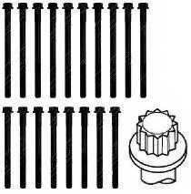 Комплект болтов головки цилидра PAYEN HBS042 - изображение 1