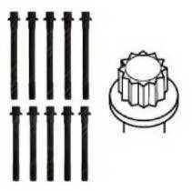 Комплект болтов головки цилидра PAYEN HBS203 - изображение 1