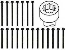 Комплект болтов головки цилидра PAYEN HBS466 - изображение 1