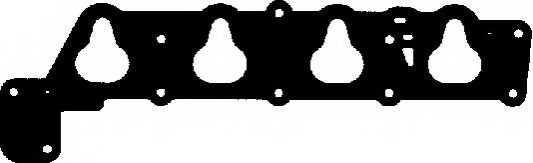 Прокладка впускного коллектора PAYEN JD466 - изображение