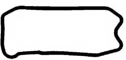 Прокладка, масляный поддон PAYEN JH5077 - изображение