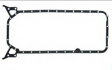 Прокладка, масляный поддон PAYEN JJ543 - изображение