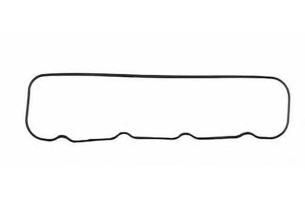 Прокладка крышки головки цилиндра PAYEN JN707 - изображение