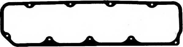 Прокладка крышки головки цилиндра PAYEN JN821 - изображение