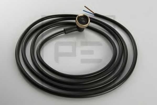 Электропроводка PE Automotive 010.015-00A - изображение