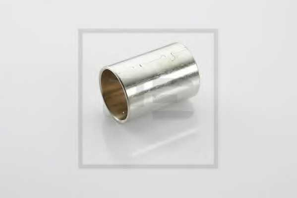 втулка, палец тормозных колодок PE Automotive 016.101-00A - изображение