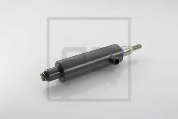 Рабочий цилиндр PE Automotive 016.146-00A - изображение
