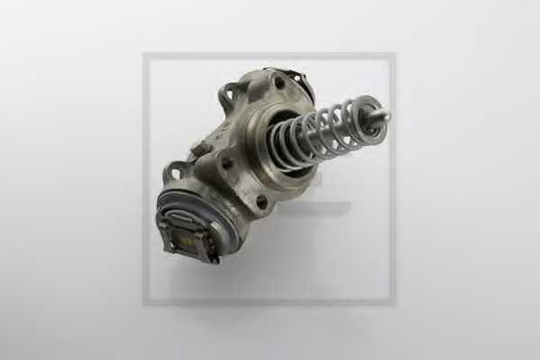 Распорный клин, барабанный тормоз PE Automotive 016.264-00A - изображение