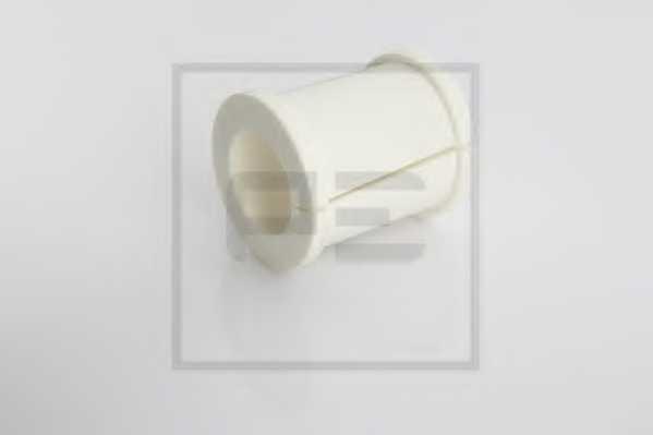 Опора стабилизатора PE Automotive 033.102-00A - изображение