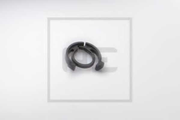 Упорное кольцо, тормозной вал PE Automotive 036.619-00A - изображение