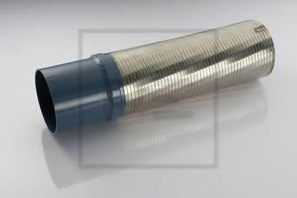 Сильфон системы выпуска PE Automotive 039.210-00A - изображение