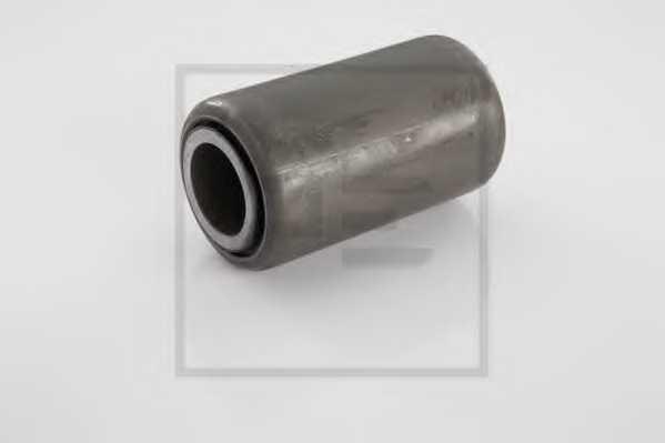 Втулка листовой рессоры PE Automotive 043.115-00A - изображение