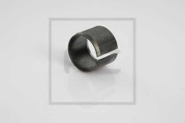 Центрирующее кольцо, обод PE Automotive 047.049-00A - изображение