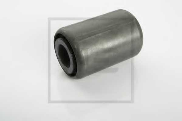 Втулка листовой рессоры PE Automotive 064.039-00A - изображение