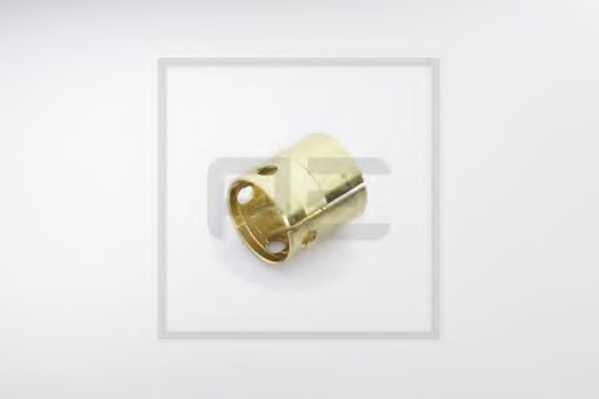 Втулка подшипника, тормозный вал PE Automotive 066.067-00A - изображение