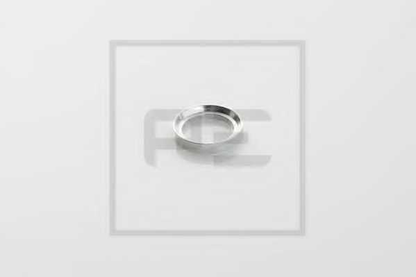 Упорное кольцо PE Automotive 076.233-00A - изображение