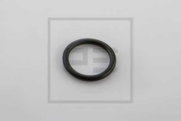 Уплотнительное кольцо PE Automotive 076.234-00A - изображение