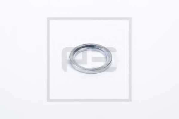 Упорное кольцо PE Automotive 076.242-00A - изображение