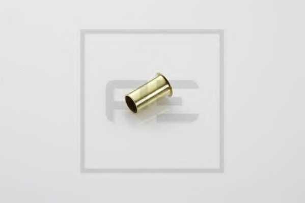 Соединительные элементы, трубопровод сжатого воздуха PE Automotive 076.269-50A - изображение
