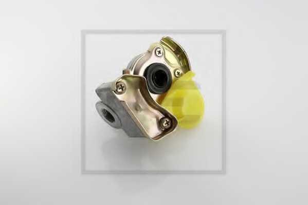 Головка сцепления PE Automotive 076.919-10A - изображение