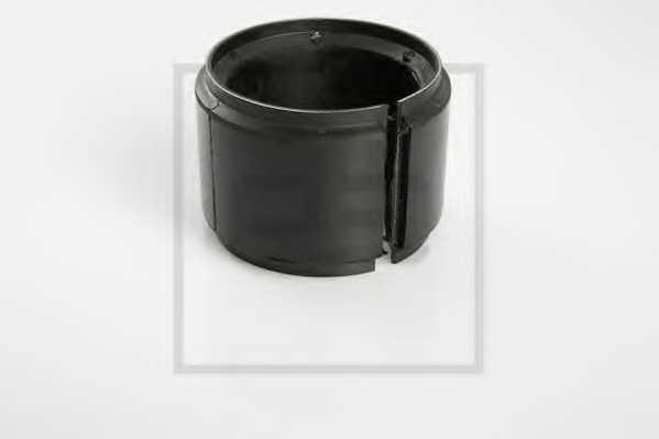 Опора стабилизатора PE Automotive 103.058-00A - изображение
