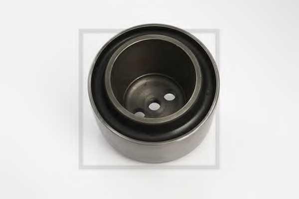 Подвеска рычага независимой подвески колеса PE Automotive 143.019-00A - изображение