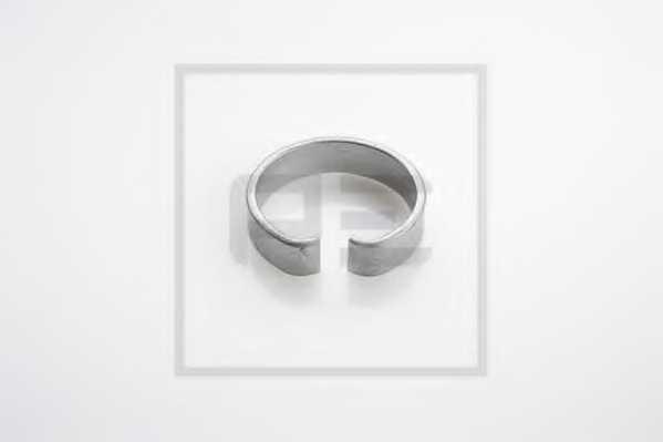 Упорное кольцо PE Automotive 406.182-00A - изображение
