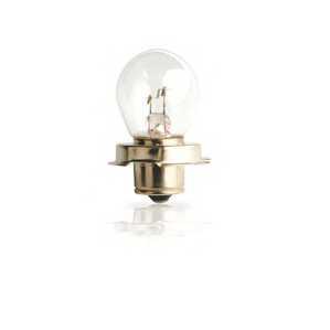 Лампа накаливания PHILIPS GOC 77394430 / 12008C1 - изображение