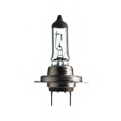 Лампа накаливания PHILIPS GOC 47208330 / 12035RAC1 - изображение