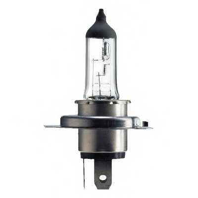 Лампа накаливания PHILIPS GOC 40176230 / 12593RAC1 - изображение