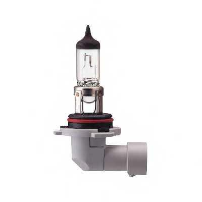 PHILIPS 9006PRC1 - лампа HB4 (9006) 12V 60W P22d (серия Vision) - изображение