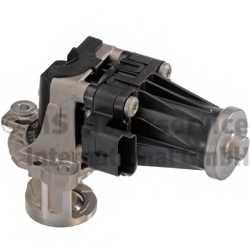 Клапан возврата ОГ PIERBURG 7.02209.11.0 - изображение