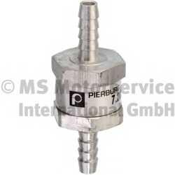 Клапан, топливный насос PIERBURG 7.20235.01.0 - изображение