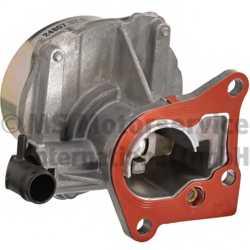 Вакуумный насос тормозной системы PIERBURG 7.24807.57.0 - изображение