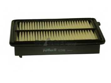 Фильтр воздушный PURFLUX A1588 - изображение