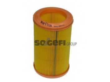 Фильтр воздушный PURFLUX A416 - изображение