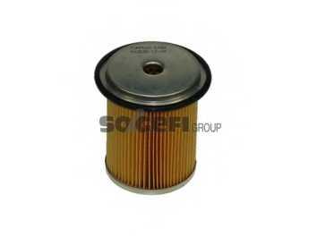 Фильтр топливный PURFLUX C480 - изображение