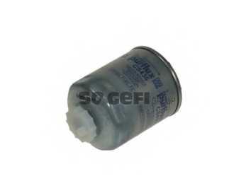 Фильтр топливный PURFLUX CS436 - изображение