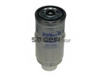 Фильтр топливный PURFLUX CS456 - изображение