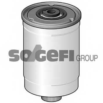 Фильтр топливный PURFLUX CS464 - изображение 1