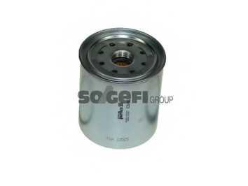 Фильтр топливный PURFLUX CS467 - изображение