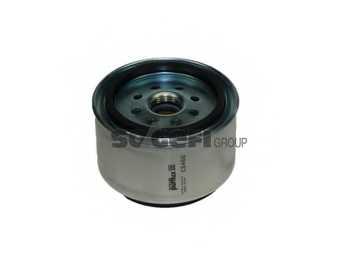 Фильтр топливный PURFLUX CS468 - изображение