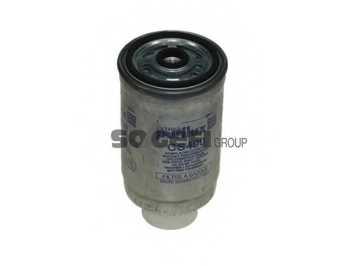 Фильтр топливный PURFLUX CS490 - изображение